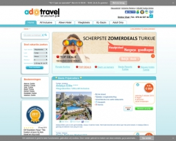 Ado Travel